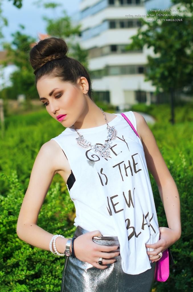 metalicka moda modni hit leta