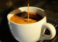 kávové kapsle